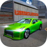 Extreme Sports Car Driving 3D 4.5 APK Free Download (Android APP)
