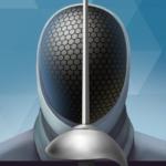 FIE Swordplay 2.32.2006 APK Download (Android APP)
