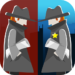 Find The Differences – The Detective 1.2.6 APK Download (Android APP)