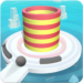 Fire Balls 3D 1.6 APK Free Download (Android APP)