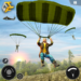 Firing Squad Battleground 2.7 APK Download (Android APP)