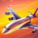 Flight Sim 2018 1.2.1 APK Download (Android APP)