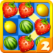 Fruits Legend 2 5.6.3925 APK Free Download (Android APP)