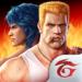 Garena Contra: Return 1.6.50.5040 APK Free Download (Android APP)