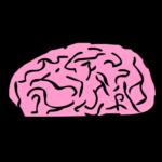 Genius Quiz 3.0.8 APK Free Download (Android APP)