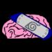 Genius Quiz Naru  APK Download (Android APP)