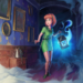 Ghost Town: Mystery Match Game 6.10.7 APK Free Download (Android APP)