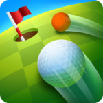 Golf Battle 1.1.1 APK Free Download (Android APP)