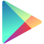 Google Play Store 12.7.23-all [0] [PR] 221870865 APK Free Download (Android APP)