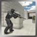 Gun Shot Fire War 1.2.4 APK Download (Android APP)