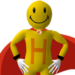 Happy Can 12 APK Free Download (Android APP)