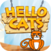 Hello Cats 1.5.3 APK Free Download (Android APP)
