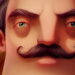 Hello Neighbor 1.0 APK Download (Android APP)