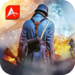 Hero Anti-Terrorist Army – Attack Frontier Mission 1.2 APK Download (Android APP)