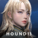Hundred Soul 1.0.5 APK Free Download (Android APP)