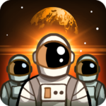 Idle Tycoon: Space Company 1.1.3.2 APK Download (Android APP)