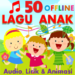 Indonesian Children's Songs 1.8.5 APK Download (Android APP)