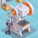 Industrialist – factory development strategy 1.600 APK Download (Android APP)