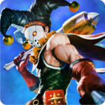 Iron League – Real-time Arena Teamfight 2.7.2 APK Download (Android APP)