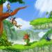 Jungle Adventures 2 10.5.6 APK Download (Android APP)