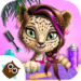 Jungle Animal Hair Salon 2 – Tropical Pet Makeover 4.0.15 APK Download (Android APP)