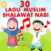 Lagu Anak Muslim & Sholawat Nabi 1.8.6 APK Free Download (Android APP)