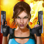 Lara Croft: Relic Run 1.11.110 APK Free Download (Android APP)