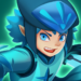 Legend Guardians – Epic Heroes Fighting Action RPG 1.0.2.3 APK Free Download (Android APP)