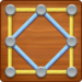 Line Puzzle: String Art 1.3.31 APK Free Download (Android APP)