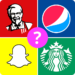 Logo Game: Guess Brand Quiz 4.7.0 APK Download (Android APP)