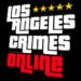 Los Angeles Crimes 1.3.6 APK Download (Android APP)