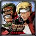 METAL SLUG ATTACK 3.18.0 APK Free Download (Android APP)