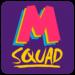 MSquad – Triviaventuras 2.0.0 APK Free Download (Android APP)