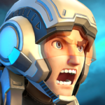 Mad Rocket: Fog of War – New Boom Strategy! 1.11.10 APK Download (Android APP)