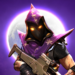 MaskGun ® Multiplayer FPS – Free Shooting Game 2.209 APK Free Download (Android APP)