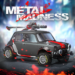 Metal Madness: PvP Shooter 0.24 APK Free Download (Android APP)