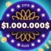 Millionaire 2019 – General Knowledge Quiz Online 1.0.93 APK Download (Android APP)