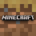 Minecraft Trial 1.7.9.0 APK Free Download (Android APP)