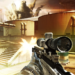 Mission Counter Attack 1.6 APK Free Download (Android APP)