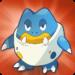 Monster Battles: TCG 2.1.3 APK Download (Android APP)