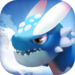 Monster GO! 1.0.5 APK Free Download (Android APP)