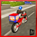 Moto Pizza Delivery 1.0 APK Download (Android APP)