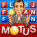Motus, le jeu officiel France2 2.27 APK Free Download (Android APP)