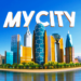 My City – Entertainment Tycoon 1.1.2 APK Free Download (Android APP)
