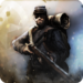 Noblemen: 1896 1.03.04.3 APK Download (Android APP)