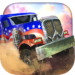 Off The Road – OTR Open World Driving 1.2.5 APK Download (Android APP)