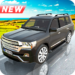 Offroad Cruiser Simulator 1.9 APK Free Download (Android APP)