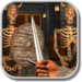 Old Gold 3D: Dungeon Quest Action RPG 3.1.1 APK Download (Android APP)