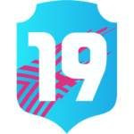 PACYBITS FUT 19 1.1.5 APK Free Download (Android APP)