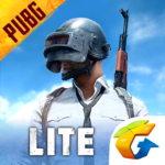 PUBG MOBILE LITE 0.9.0 APK Free Download (Android APP)